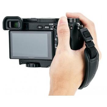 Кистевой ремень JJC HS-M1 для фотоаппарата