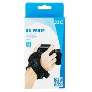 Кистевой ремень JJC HS-PRO1P для фотоаппарата