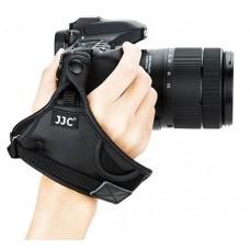 Ремень Кистевой JJC HS-N для фотоаппарата