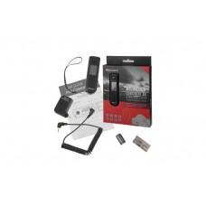 Пульт Aputure PRO COWORKER II WTR2N для Nikon D90, D3100, D3200, D5000, D5100, D7000