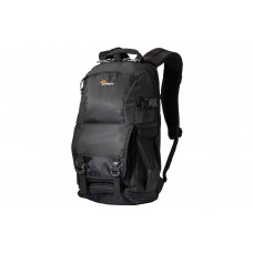 Рюкзак Lowepro Fastpack BP 150 AW II
