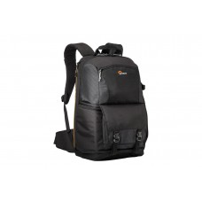 Рюкзак Lowepro Fastpack BP 250 AW II Черный