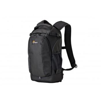 Рюкзак Lowepro Flipside 200 AW II Черный