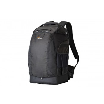 Рюкзак Lowepro Flipside 500 AW II Черный