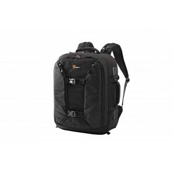 Рюкзак Lowepro Pro RUNNER BP 450 AW II Черный