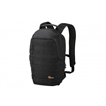 Рюкзак Lowepro ProTactic BP 250 AW Черный
