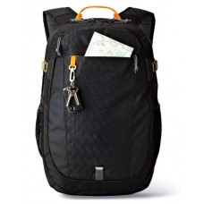 Фоторюкзак Lowepro RidgeLine BP 250 AW, чёрный