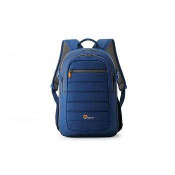 Рюкзак Lowepro Tahoe BP 150 Синий