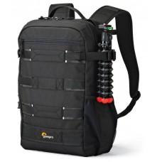 Рюкзак для экшн-камер Lowepro View Point BP 250 AW, черный