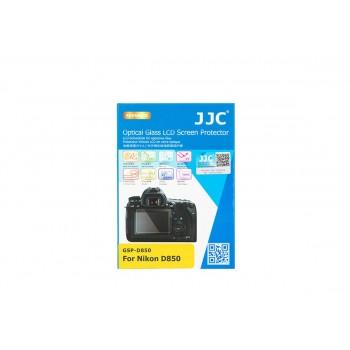 Защитный экран JJC GSP-D850 для Nikon D850