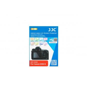 Защитный экран JJC GSP-EOSR для Canon EOS R