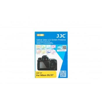Защитный экран JJC GSP-Z7 для NIKON Z6, Z7
