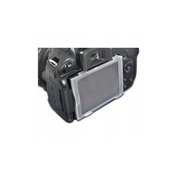 Защитная панель на жк-дисплее JJC LN-D5100 для Nikon D5100