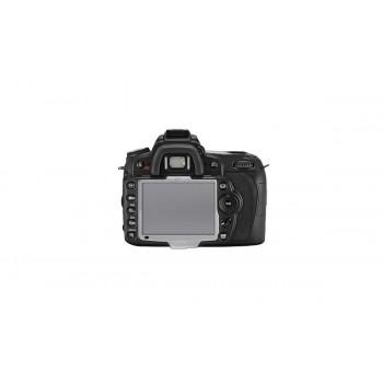 Защитная панель на жк-дисплее JJC LN-D5200 для Nikon D5200