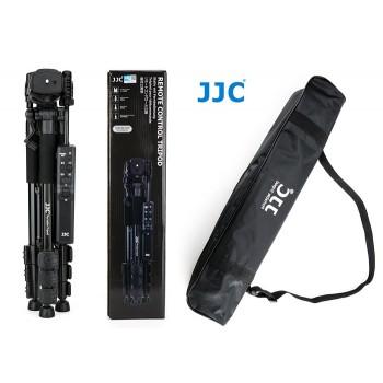 Штатив JJC TP-F2SE с дистанционным управлением