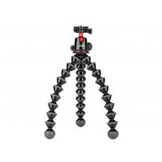 Гибкий штатив Joby GorillaPod 5K Kit JB01508 черный/серый