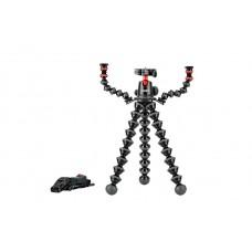 Гибкий штатив Joby GorillaPod Rig Upgrade и риги JB01523-BWW черный