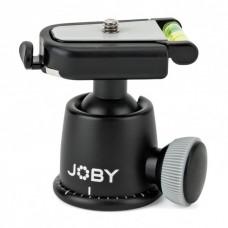 Штативная голова Joby JB00131-BWW для штатива Gorillapod SLR-Zoom GP-3