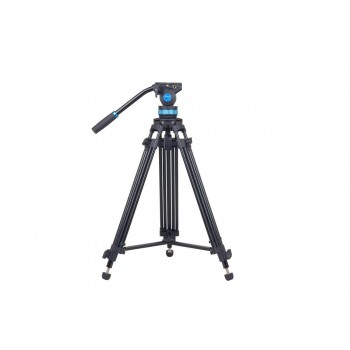 Штатив Sirui SH15-CN Video Tripod Kit