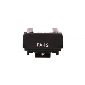 Адаптер переходник горячего башмака Viltrox JYC FA-1S для Sony NEX-3, NEX-C3, NEX-F3, NEX-5, NEX-5N, 5R