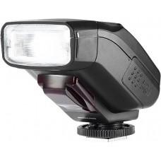 Вспышка Viltrox JY-610 II для Sony, Canon, Nikon, Pentax, Olympus