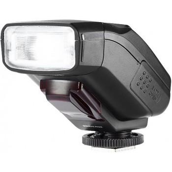 Вспышка VILTROX JY-610 II для Sony, Canon, Nikon, Pentax, Olympus.