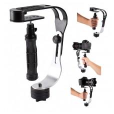 Система стабилизации камеры Gokyo FL-W02
