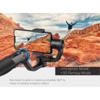 Электронный стедикам Hohem iSteady Mobile Plus