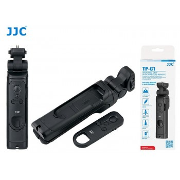 Рукоятка для съемки JJC TP-C1