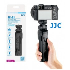 Рукоятка для съемки JJC TP-S1