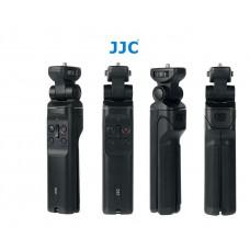 Рукоятка-штатив с беспроводным пультом JJC TP-S2