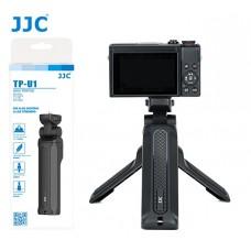 Рукоятка для съемки JJC TP-U1