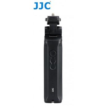 Рукоятка-штатив с беспроводным пультом JJC TP-FJ1