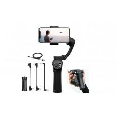 Электронный стабилизатор для смартфона Snoppa Atom (черный)