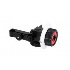 Фоллоу-фокус Viltrox VX-12 плавная фокусировка для цифровой зеркальной камеры