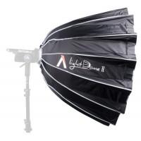 Софтбокс Aputure Light Dome II