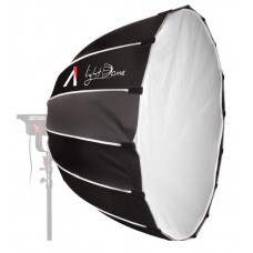 Софтбокс Aputure Amaran Light Dome