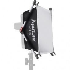 Софтбокс Aputure EZ Box Kit для 528 и 672 LED свет