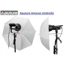 Зонт отражатель Aputure Umbrella
