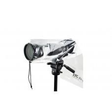 Дождевой чехол для зеркальной камеры JJC RI-5