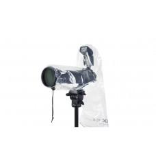 Дождевой чехол для зеркальной камеры JJC RI-6