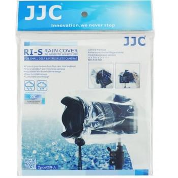Дождевой чехол JJC RI-S