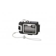 Подводный бокс Sony MPK-THH Marine pack для DSC-T900