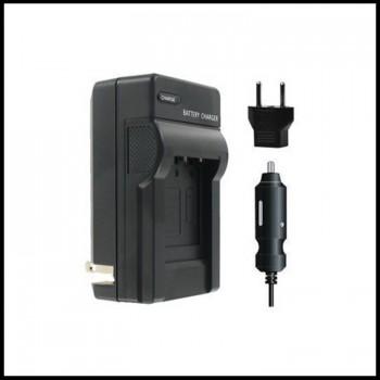 ProTech FC-11 зарядное устройства для Sony NP-FC11