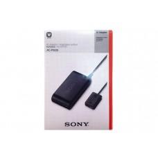 Сетевой адаптер SonyAC-PW20 для Sony NEX, Alpha ILCE и CyberShot под Sony NP-FW50